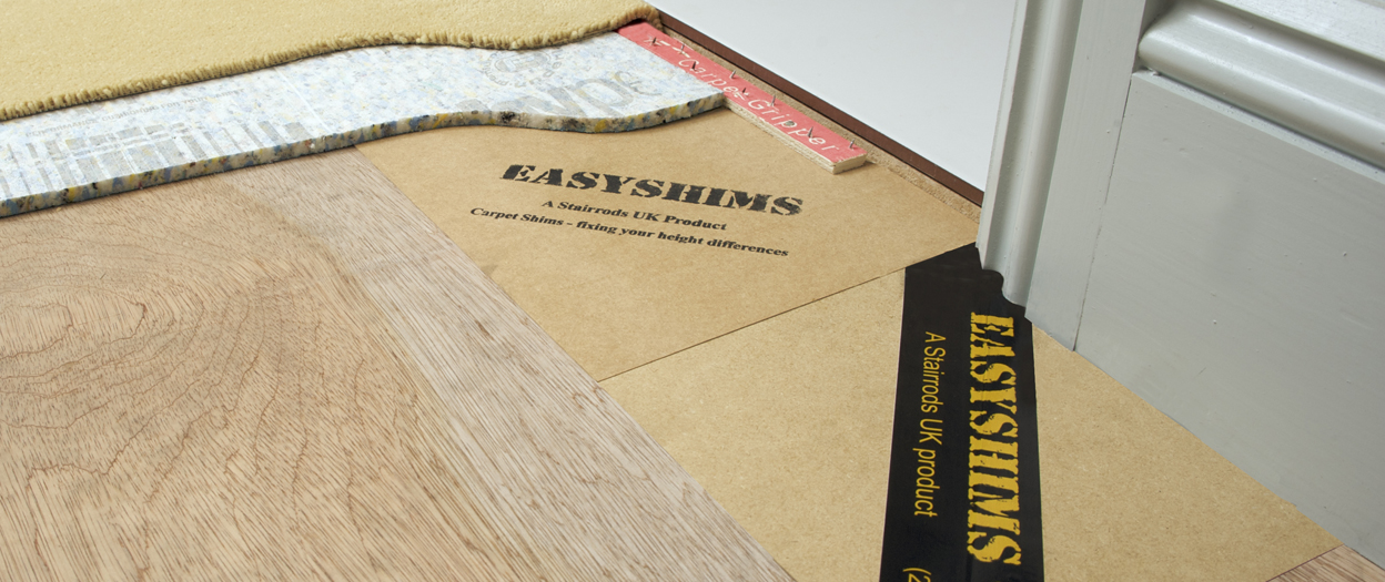Y Easy Shims Carpet Shims Door Thresholds